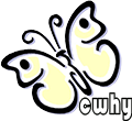 album_cwhy_logo