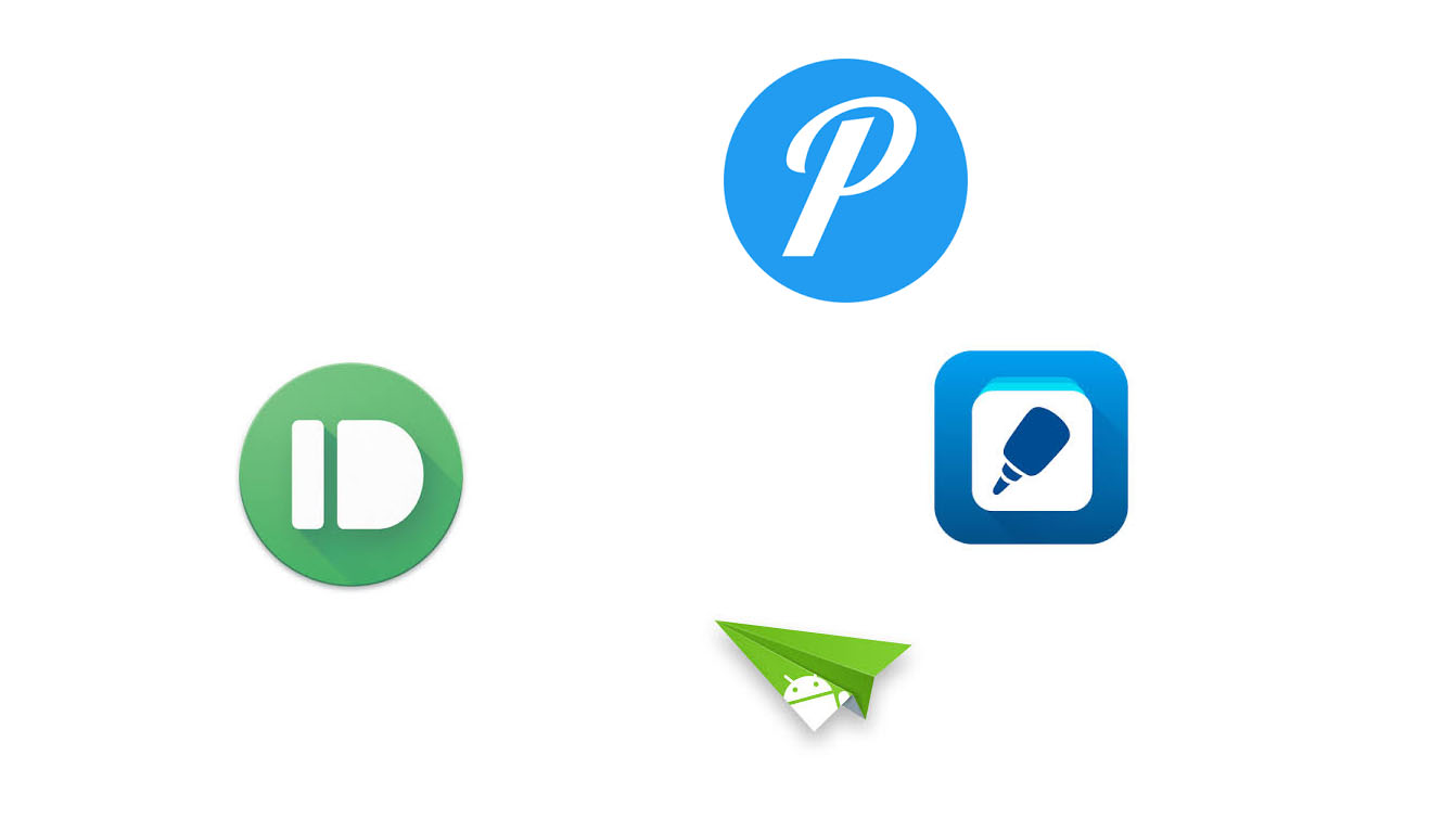 pushbullet-pushover-pasteasy-airdroid
