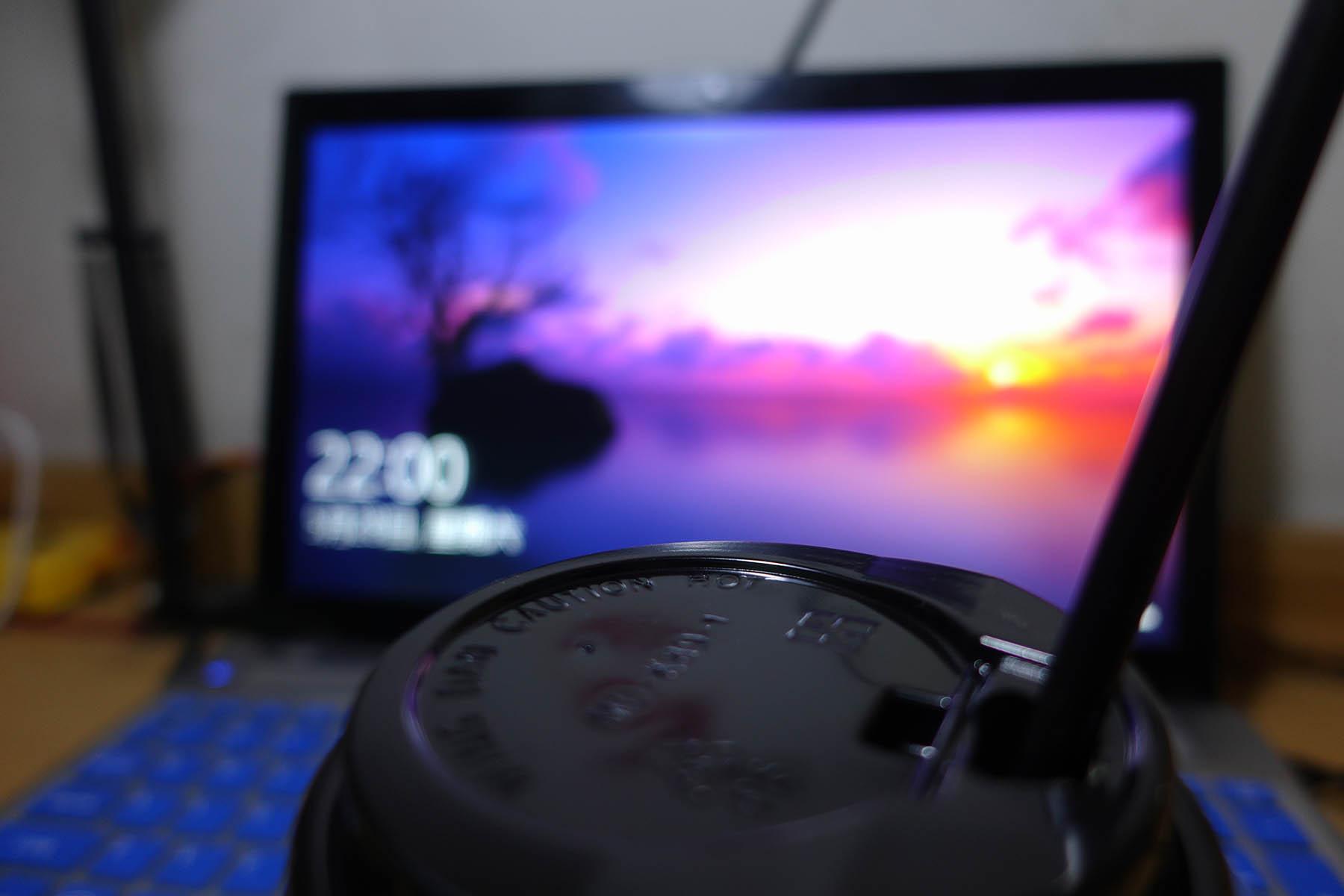 晚上喝喝咖啡啥的
